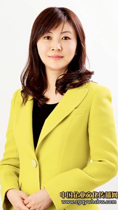 神原未绮(Ms Miky Kambara)出